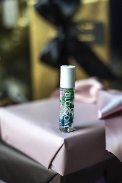 Lip Gloss Mint