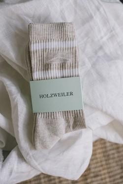 Hanger Sock Sand