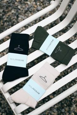 Hanger Sock Army