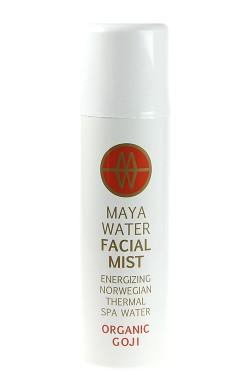 Facial Mist 150ml