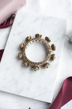 The Dusk Bracelet Multi