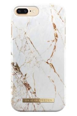 Carrara Gold Plus